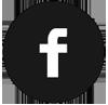 RS Barcoders Pvt. Ltd. facebook